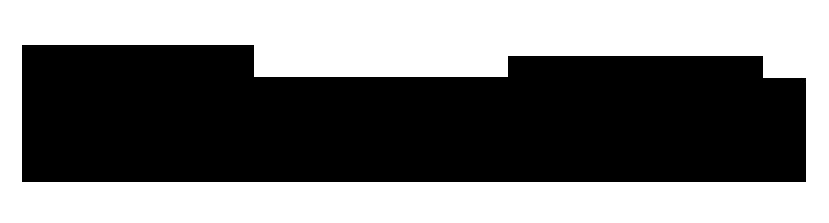 Doucine – Signalétique bois sur-mesure